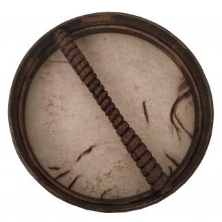 coramusica tambor chamánico